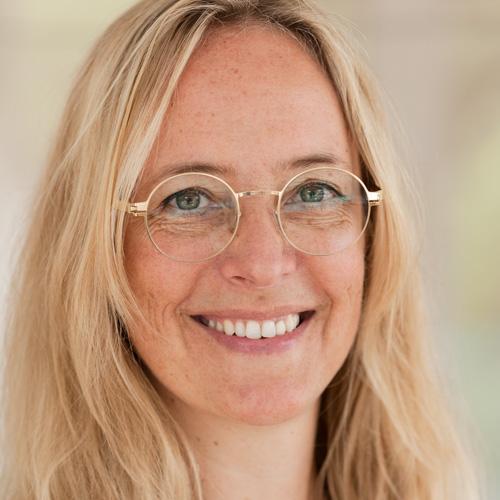 Sonja Hörster